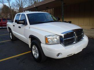 2007 Dodge Dakota in Shavertown, PA