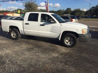 2007 Dodge Dakota ST  city FL  Seth Lee Corp  in Tavares, FL