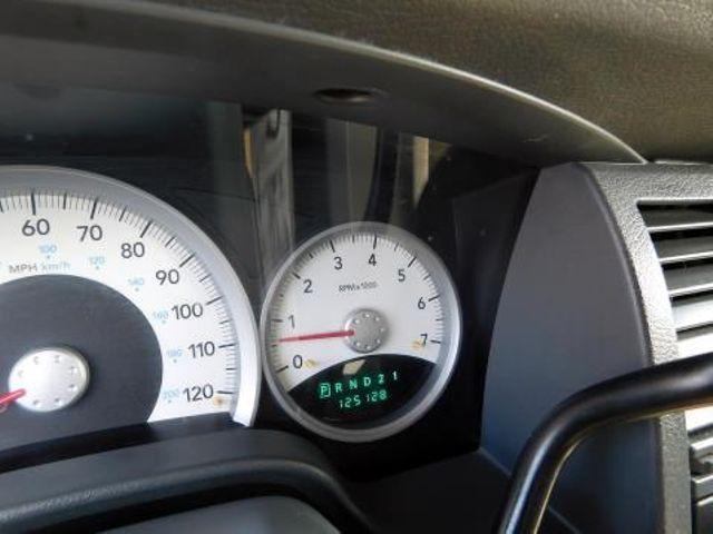 2007 Dodge Durango SLT Ephrata, PA 12