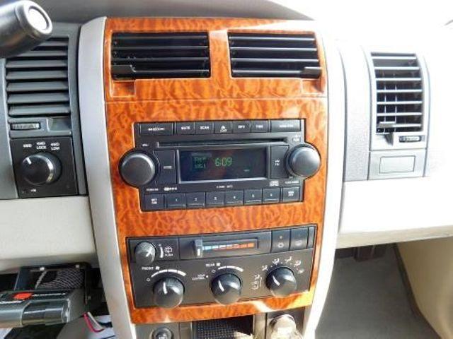 2007 Dodge Durango SLT Ephrata, PA 14