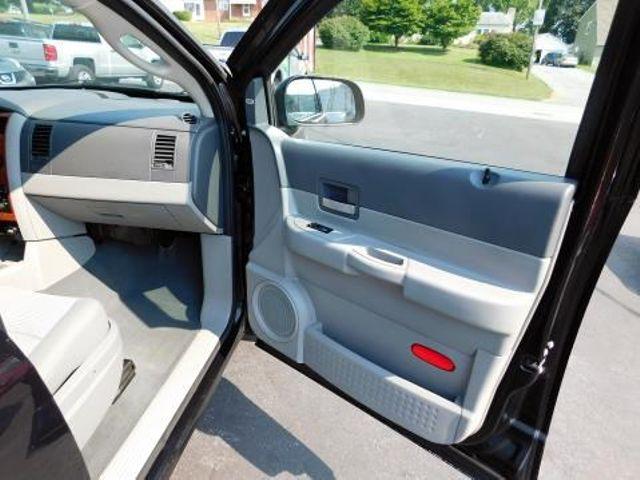 2007 Dodge Durango SLT Ephrata, PA 20