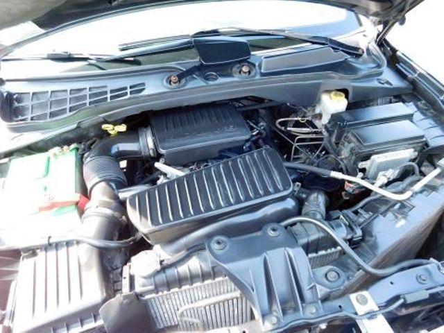 2007 Dodge Durango SLT Ephrata, PA 22