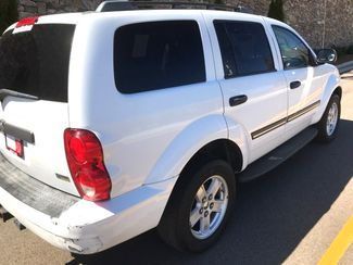 2007 Dodge Durango SLT Knoxville, Tennessee 3