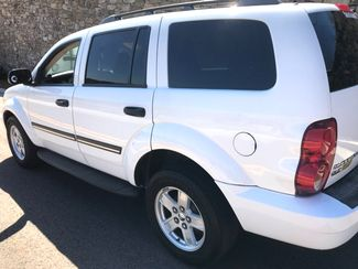2007 Dodge Durango SLT Knoxville, Tennessee 5