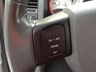 2007 Dodge Durango SLT LINDON, UT 13