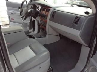 2007 Dodge Durango SLT LINDON, UT 20
