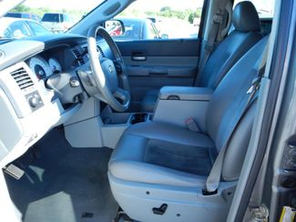 2007 Dodge Durango Limited  city TX  Brownings Reliable Cars  Trucks  in Wichita Falls, TX