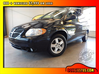 2007 Dodge Grand Caravan in Airport Motor Mile ( Metro Knoxville ), TN