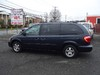 2007 Dodge Grand Caravan SXT Bristol, Pennsylvania