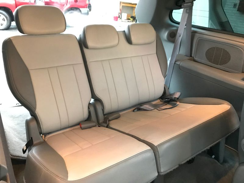 2007 Dodge Grand Caravan SXT  in Frederick, Maryland