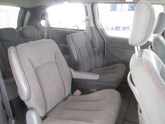2007 Dodge Grand Caravan SXT Gardena, California 10