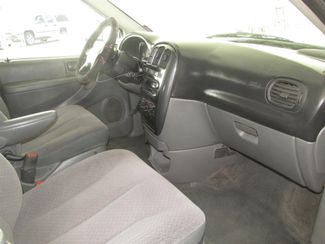2007 Dodge Grand Caravan SXT Gardena, California 12