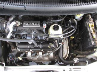 2007 Dodge Grand Caravan SXT Gardena, California 14