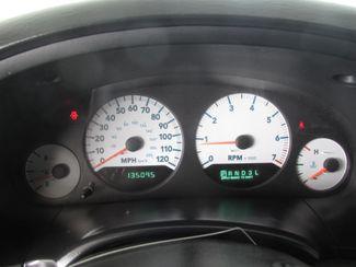 2007 Dodge Grand Caravan SXT Gardena, California 4