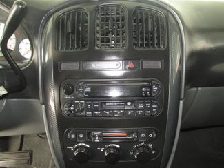 2007 Dodge Grand Caravan SXT Gardena, California 5