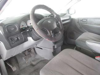 2007 Dodge Grand Caravan SXT Gardena, California 7
