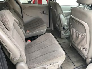 2007 Dodge Grand Caravan SXT LINDON, UT 12