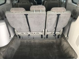 2007 Dodge Grand Caravan SXT LINDON, UT 18