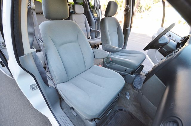 2007 Dodge Grand Caravan SE Reseda, CA 24