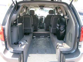 2007 Dodge Grand Caravan Sxt Handicap Van Pinellas Park, Florida 5