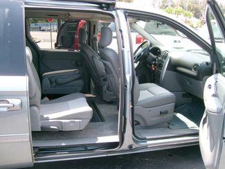 2007 Dodge Grand Caravan Sxt Handicap Van Pinellas Park, Florida 7