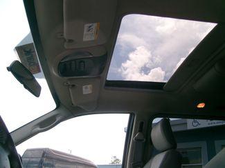 2007 Dodge Grand Caravan Sxt Handicap Van Pinellas Park, Florida 10
