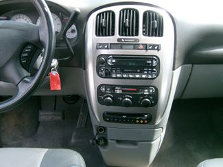 2007 Dodge Grand Caravan Sxt Handicap Van Pinellas Park, Florida 12