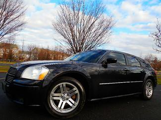 2007 Dodge Magnum SE Leesburg, Virginia