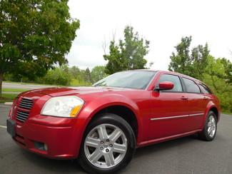 2007 Dodge Magnum SXT Leesburg, Virginia