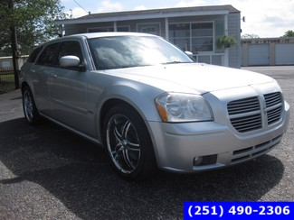 2007 Dodge Magnum R/T | LOXLEY, AL | Downey Wallace Auto Sales in Mobile AL