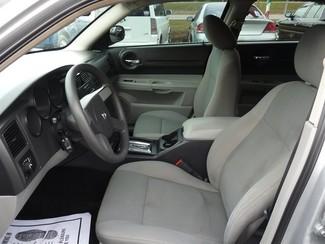 2007 Dodge Magnum Myrtle Beach, SC 11