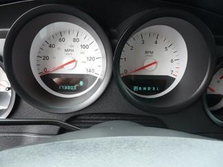 2007 Dodge Magnum Myrtle Beach, SC 14