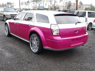 2007 Dodge Magnum Myrtle Beach, SC 3