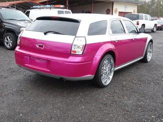 2007 Dodge Magnum Myrtle Beach, SC 4