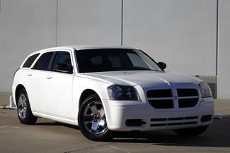 2007 Dodge Magnum* EZ Finance** in Plano TX