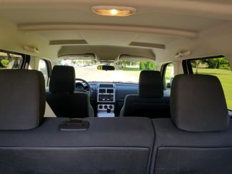 2007 Dodge Nitro SXT Chico, CA 11