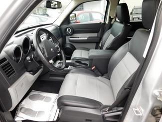 2007 Dodge Nitro SLT Ephrata, PA 10