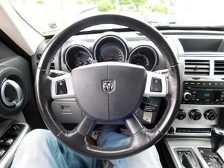2007 Dodge Nitro SLT Ephrata, PA 12