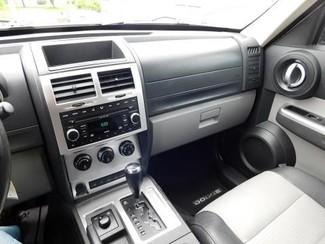 2007 Dodge Nitro SLT Ephrata, PA 13