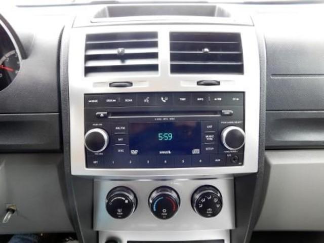 2007 Dodge Nitro SLT Ephrata, PA 14