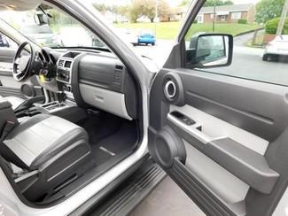 2007 Dodge Nitro SLT Ephrata, PA 21