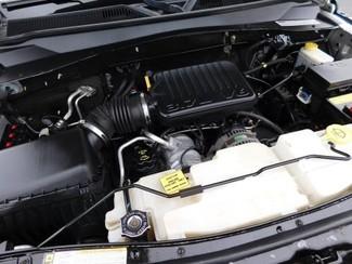 2007 Dodge Nitro SLT Ephrata, PA 23