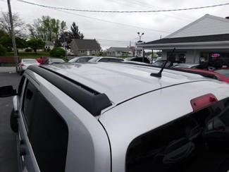 2007 Dodge Nitro SLT Ephrata, PA 5
