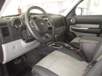 2007 Dodge Nitro SLT Gardena, California 4