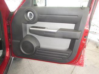 2007 Dodge Nitro SLT Gardena, California 13