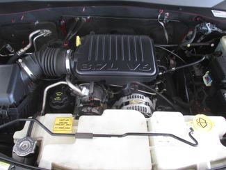 2007 Dodge Nitro SLT Gardena, California 15