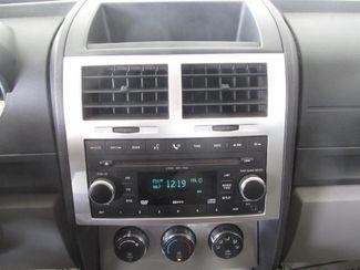 2007 Dodge Nitro SLT Gardena, California 6