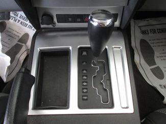 2007 Dodge Nitro SLT Gardena, California 7