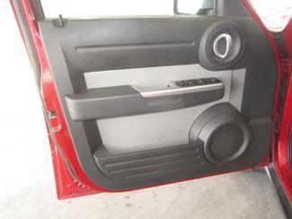 2007 Dodge Nitro SLT Gardena, California 9