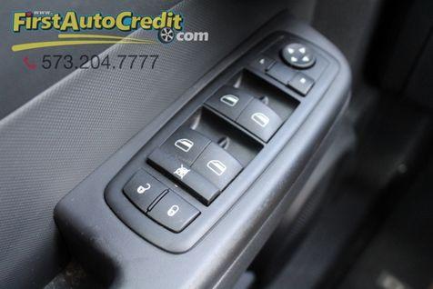 2007 Dodge Nitro SXT   Jackson , MO   First Auto Credit in Jackson , MO